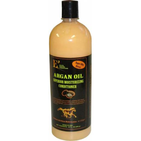 E3 Argan Oil Conditioner