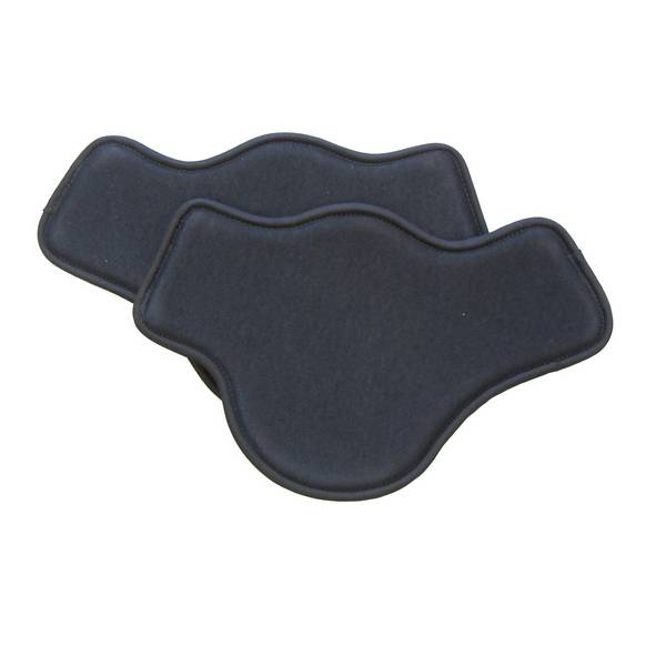 Equifit T-Foam Replacement Liner for LUXE-Hind