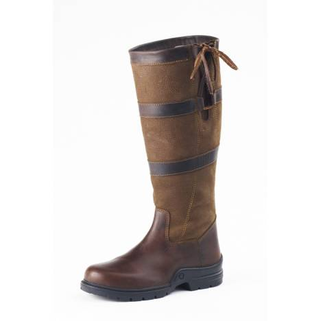 Ovation Ladies Rhona County Boots