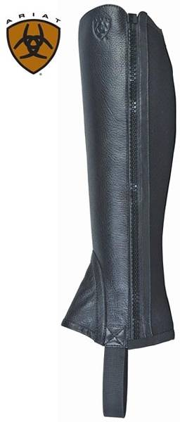 Ariat Breeze Half Chap