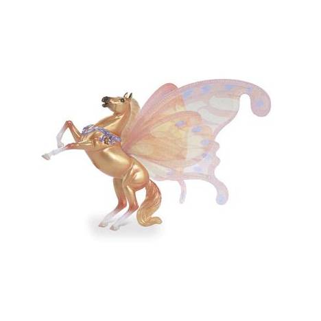 Breyer Wind Dancers Sirocco