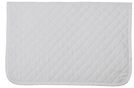 TuffRider Baby Pad Three Pack