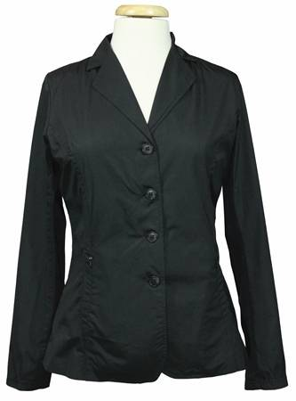 TuffRider Ladies Tropix Show Coat