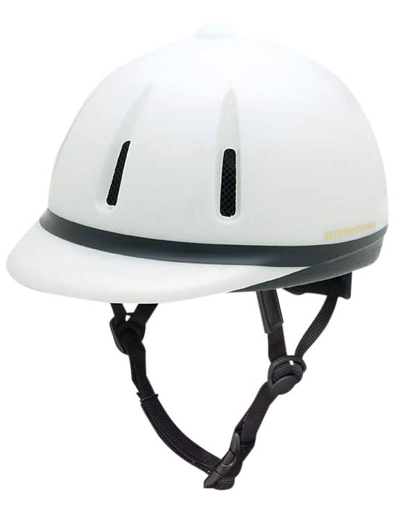 IRH Air-Lite Helmet