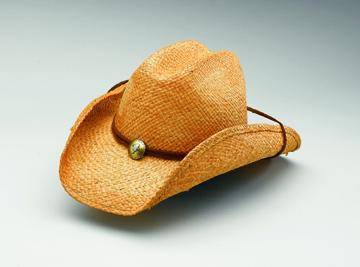Outback Ladies Buckaroo- Ladies