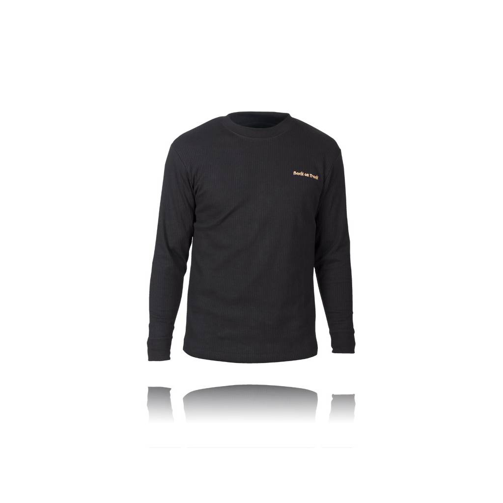 Back on Track Therapeutic PolyCotton Long Sleeve Shirt