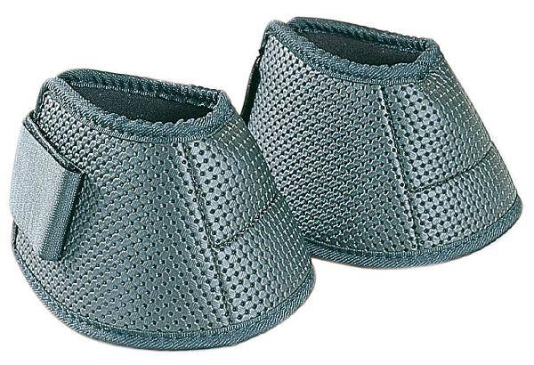 Roma Non Twist Bell Boots