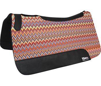 Cashel PF Rider Laminated Saddle Pad