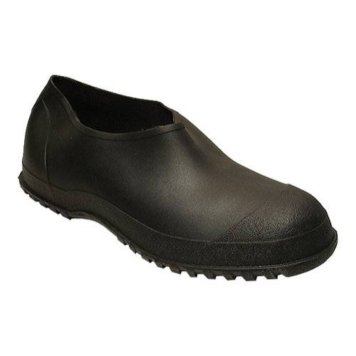 Tingley Mens WorkBrutes Hi-Top Work OverShoe