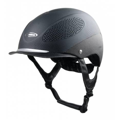Snowbee 680 Defensa Helmet
