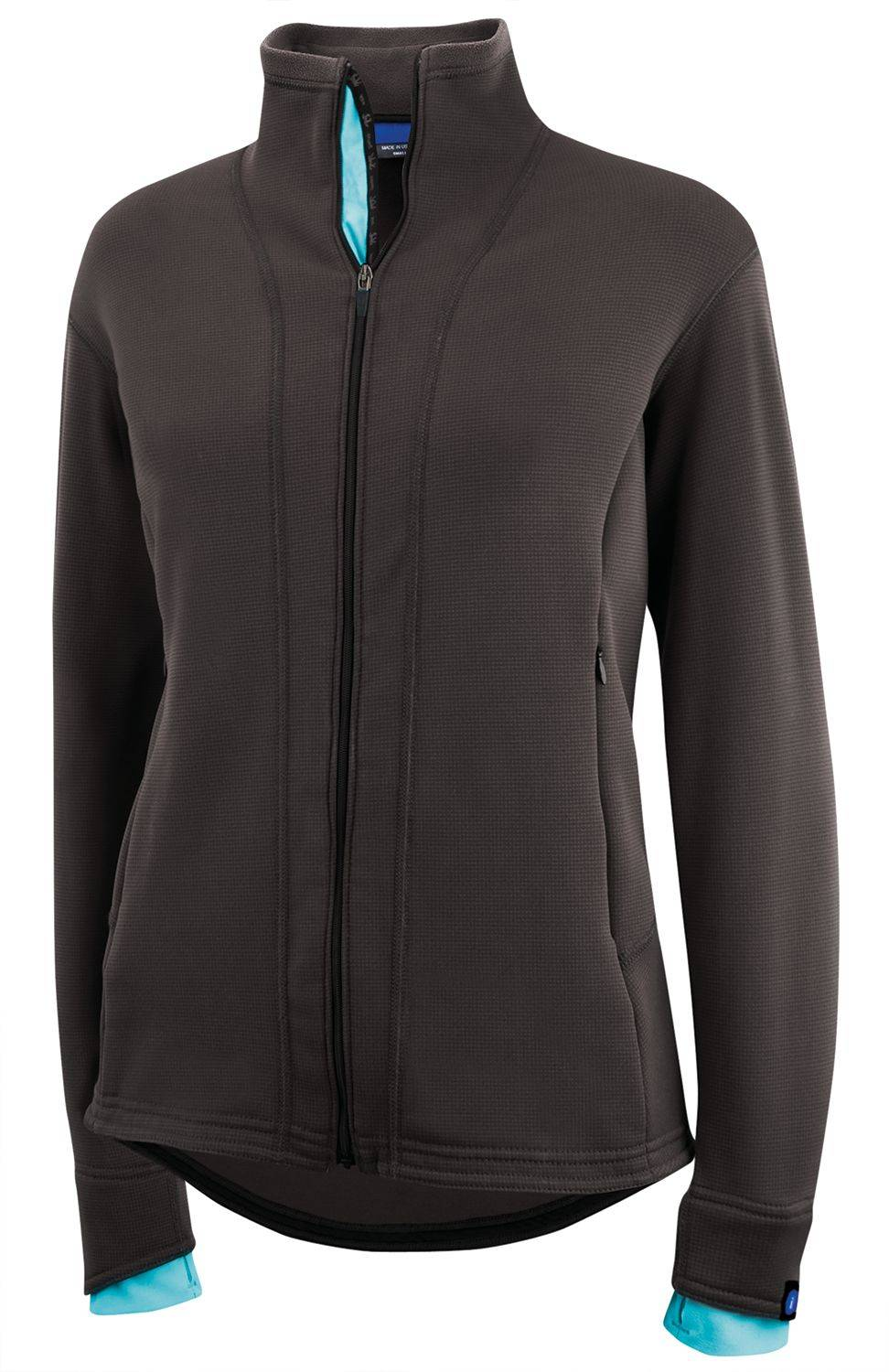 Irideon Wind Pro 3 Season Jacket - Ladies