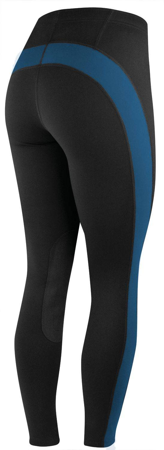 Irideon Powerstretch Apex Tights - Ladies