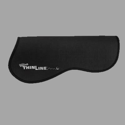 ThinLine English Half Pad