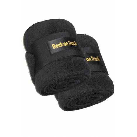 Back On Track Therapeutic Polo Wraps