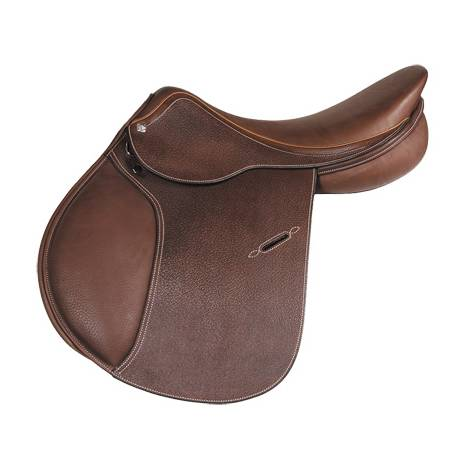 Henri De Rivel Devrel Classic Close Contact Saddle