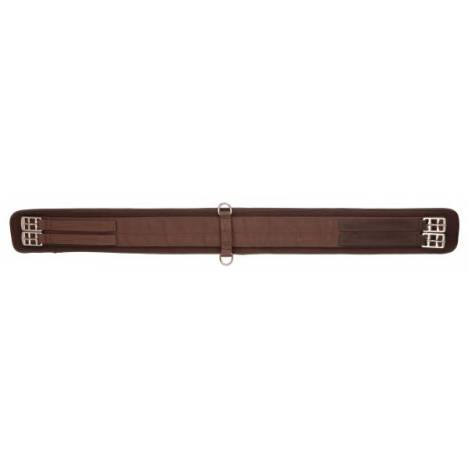 Equi Royal Neoprene Girth with hook & loop fastener