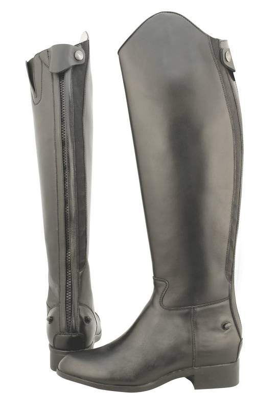 Dublin Ladies Monarch Dress Boots