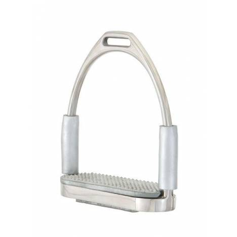 EquiRoyal Flexible Joint Stirrups