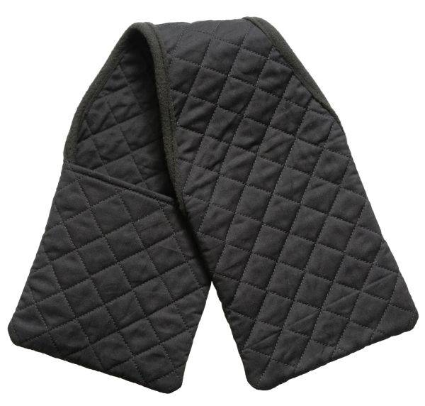 EquiRoyal Stirrup Iron Cover