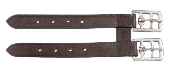 Equiroyal Leather Girth Extender