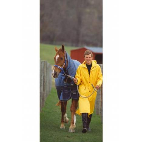 Outback Training Pak-A-Roo Duster- Unisex