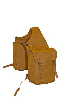 Lami-Cell Saddle Bag - Medium