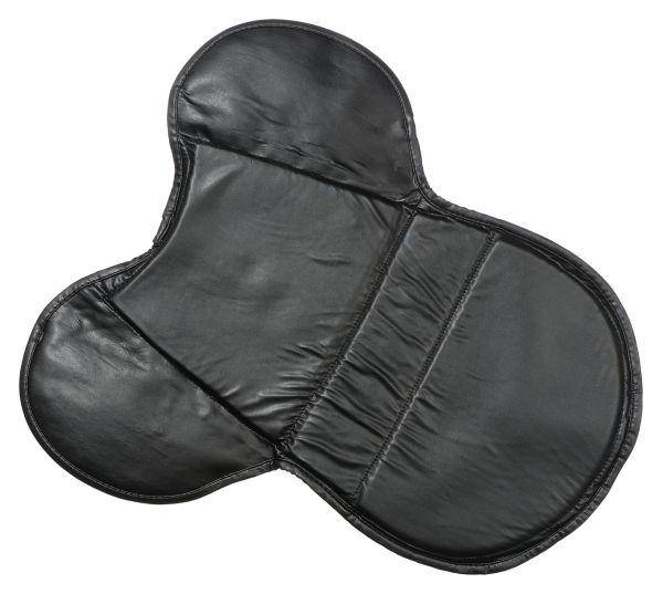 EquiRoyal Gel Pad Seat Saver