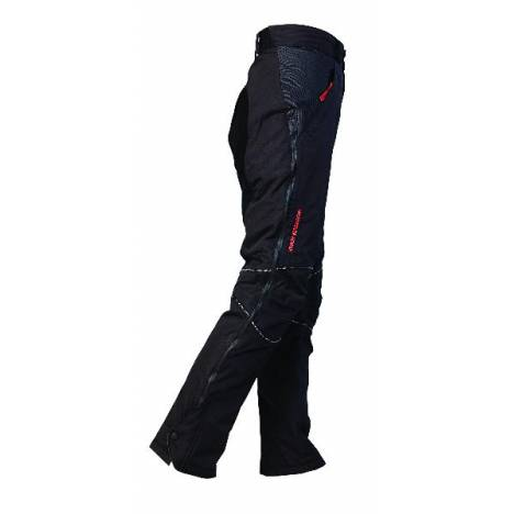 Mountain Horse Unisex Polar Riding Breeches