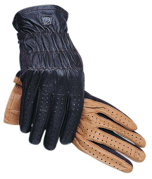 SSG Men's All Purpose Gloves