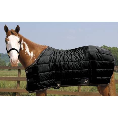 Weaver Heavyweight Quilted Winter Stable Blanket (300 Grams)