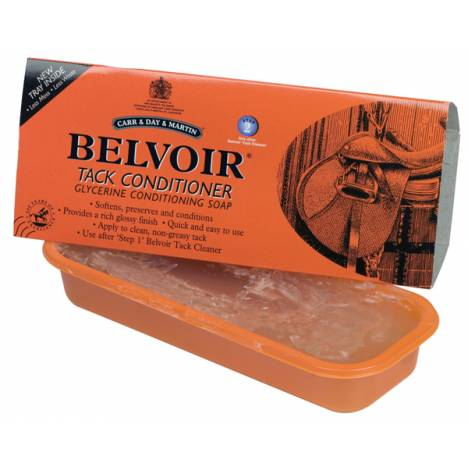 Belvoir Tack Conditioner Tray by Carr & Day & Martin
