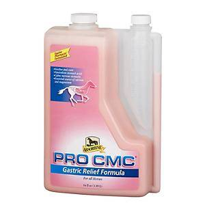 Absorbine Pro CMC Gastric Relief Formula
