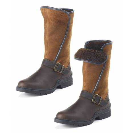 Ovation Ladies Blair County Boots