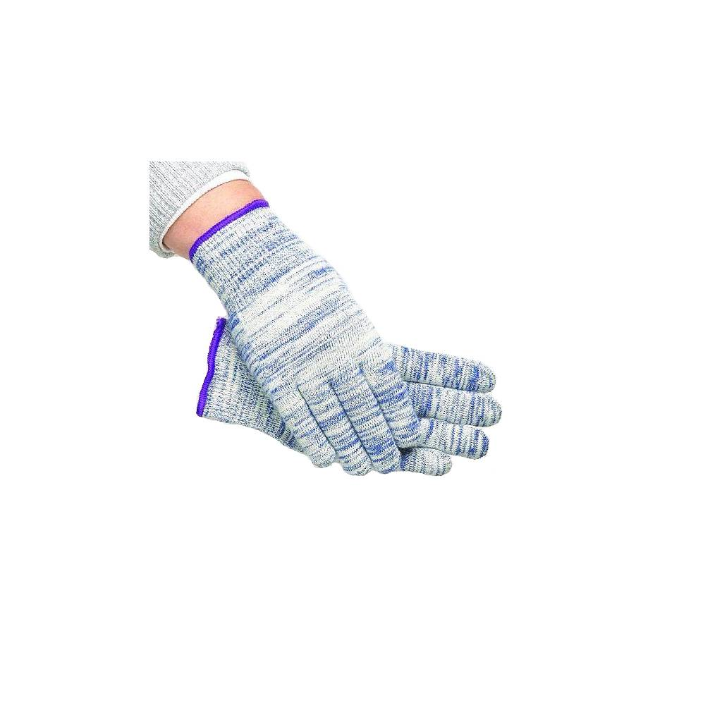 SSG Blue Streak Flex Fit Roping Gloves - Pack of 24