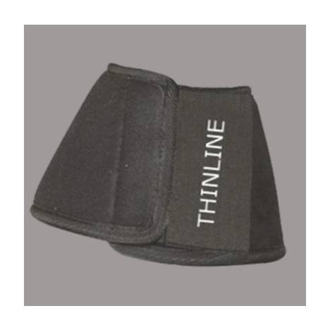 ThinLine Bell Boots