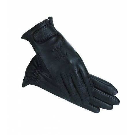 SSG Classic Gloves