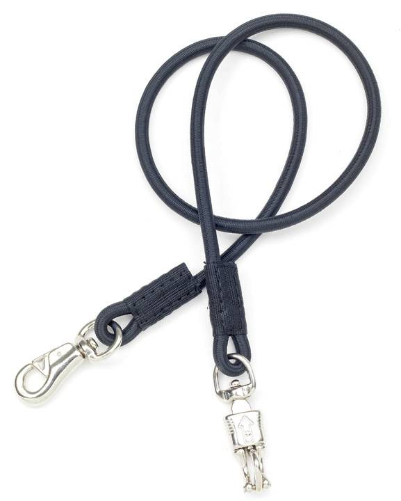 Centaur Bungee Cross Ties