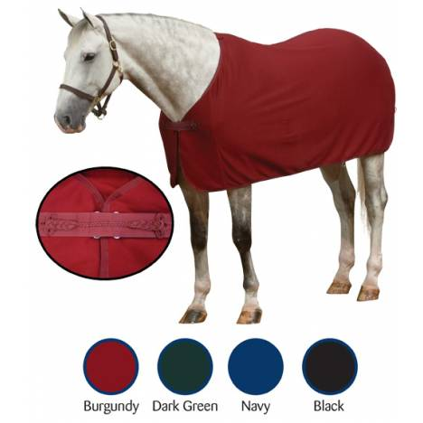 Centaur Turbo-Dry Dress Sheet