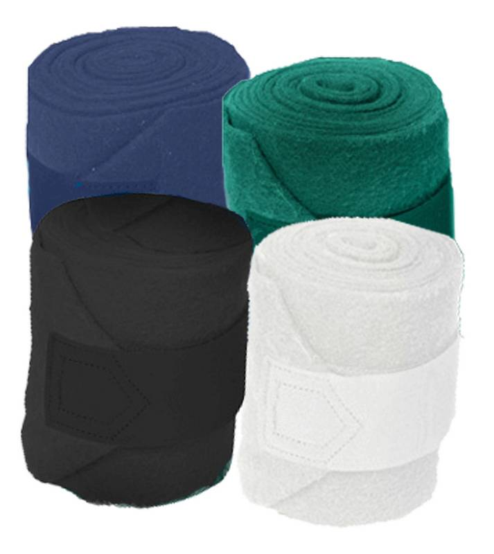 Centaur Polo Bandages - 12 ft