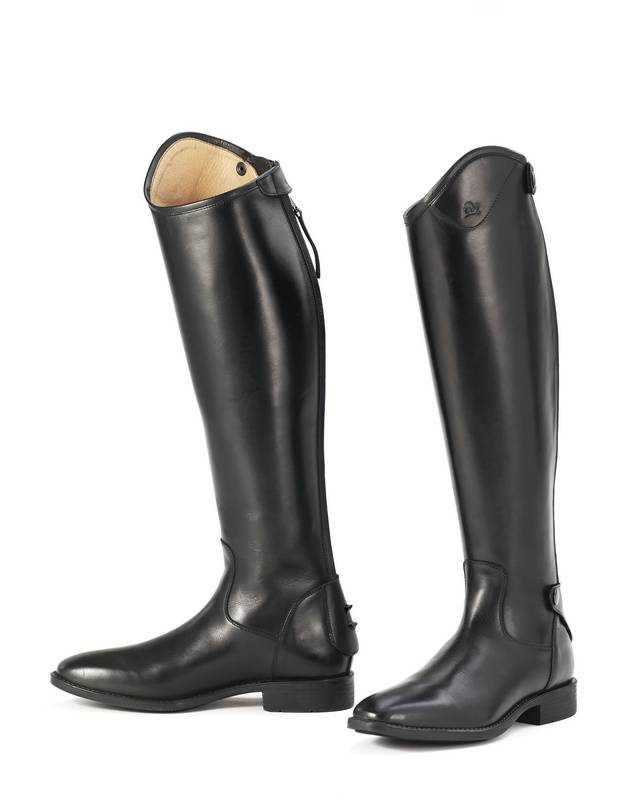 Ovation Euro Continental Dressage Boot - Ladies