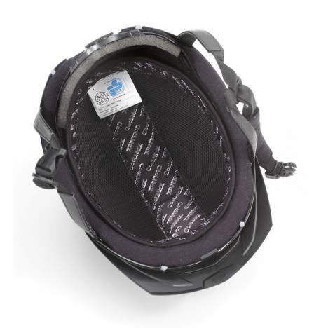 Ovation Coolmax Helmet Liner - Eclipse Helmet