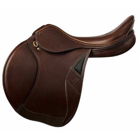 Ovation San Diego Jumping Saddle