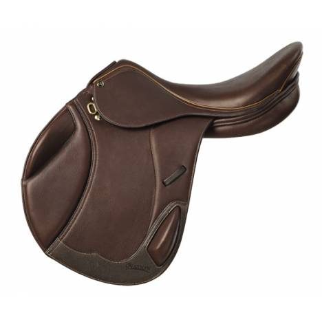 Ovation Lugano Close Contact Saddle
