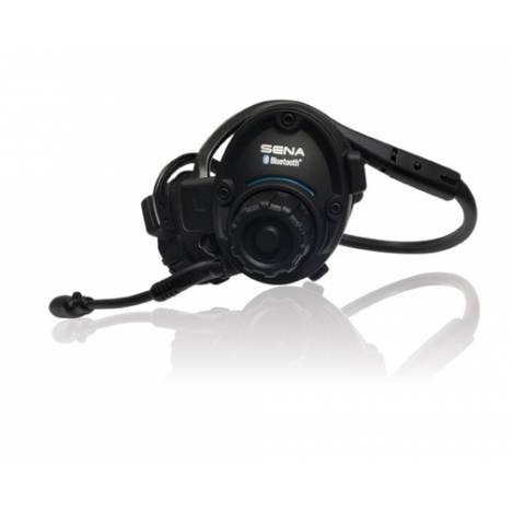 One K Trainer Headset & Intercom