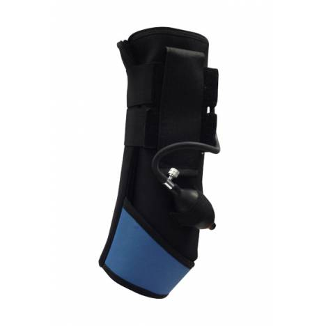 Ice-Force Therapy Boots