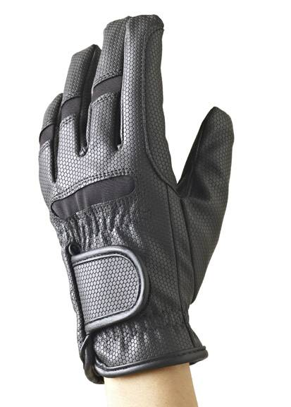 Ovation Comfortex Thinsulate Winter Gloves - Ladies