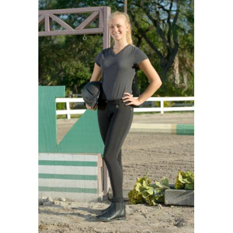 Devonaire Ladies All Pro Max Hipster Breech