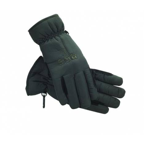 SSG Econo Winter Gloves