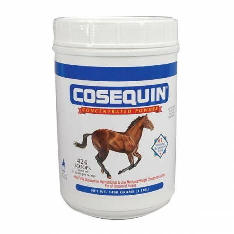 Cosequin Equine Powder