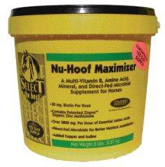 Select Nu-Hoof Maximizer